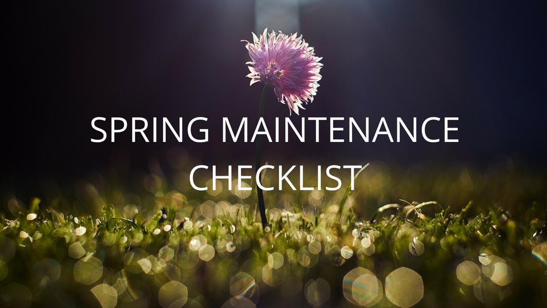 Fall Maintenance Checklist 1.jpg