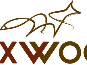 Gonyea Foxwood Logo Final