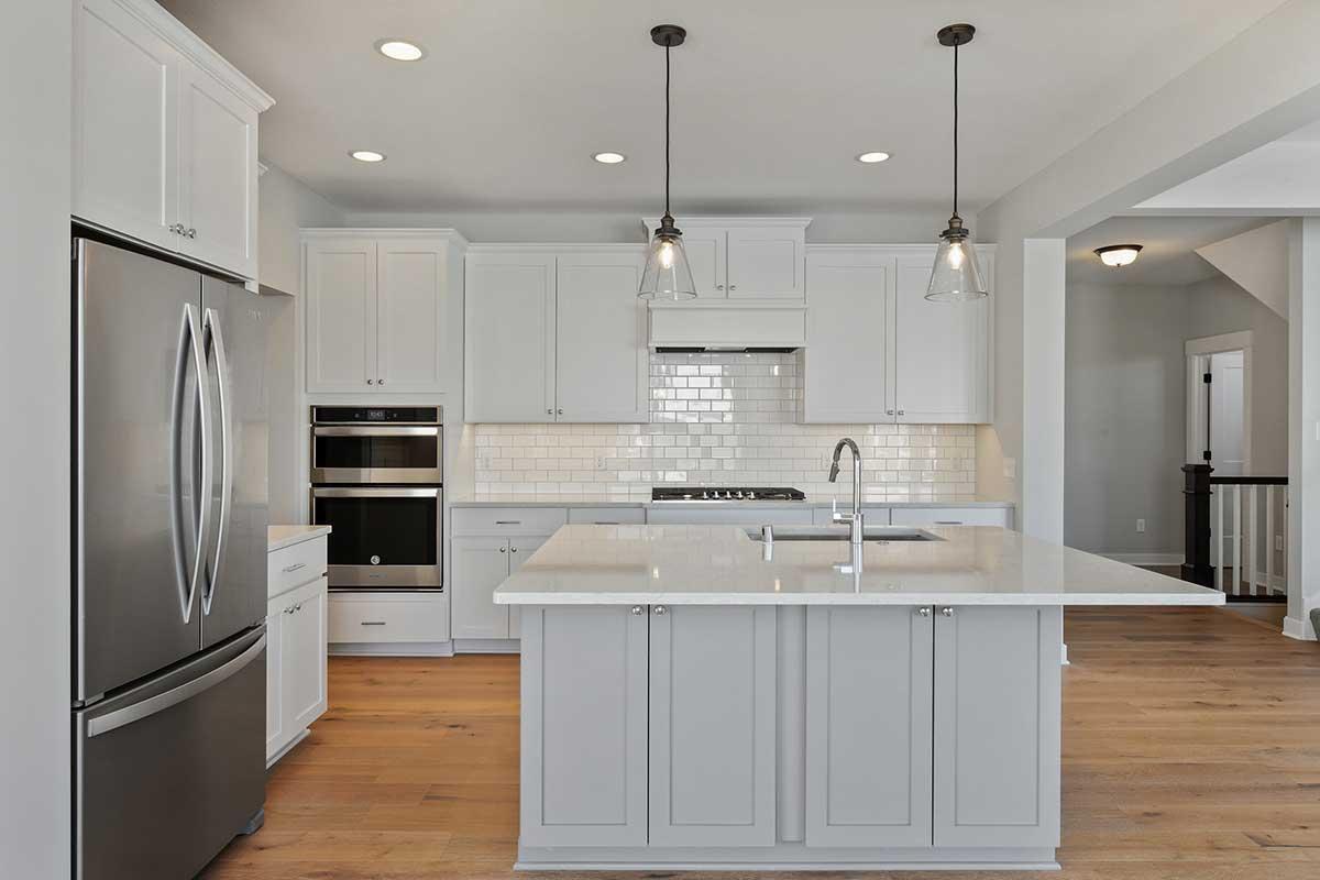 7540 Walnut Grove Lane N Photo 014 Kitchen