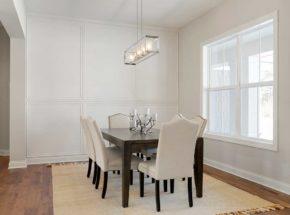 Superior B 6 008 Dining Room