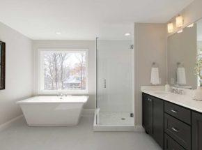 Superior B 6 032 Owners Bath