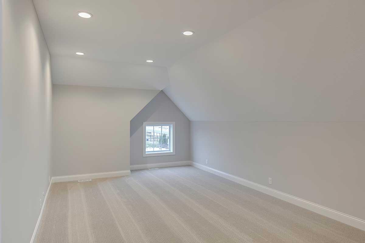 18230 58th Ave N Photo 043 Bonus Room