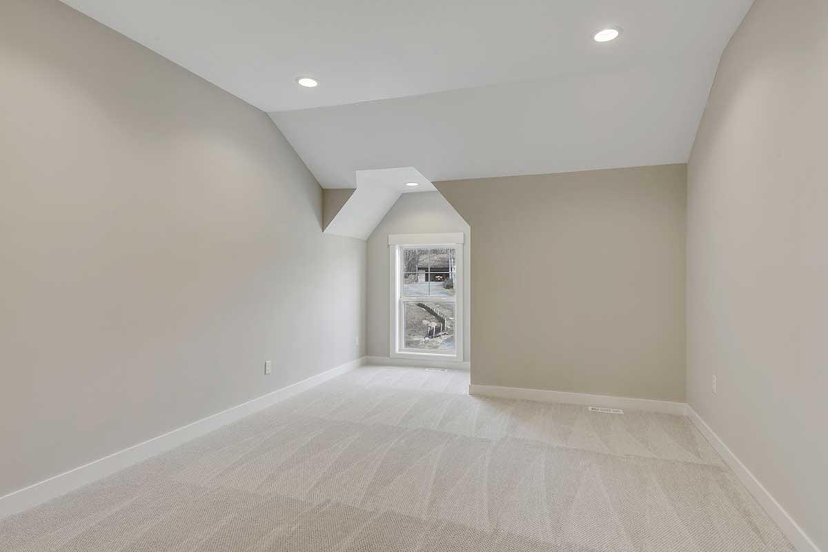 7073 61st Street S Photo 039 Bonus Room