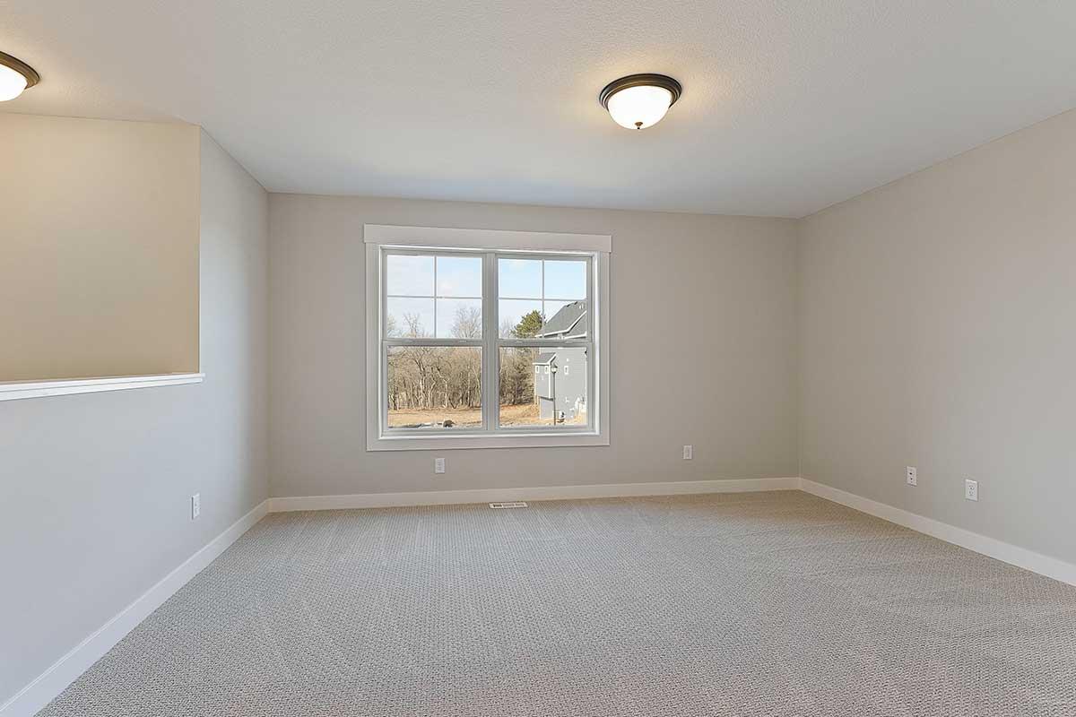 7084 61st Street S Photo 024 Bonus Room