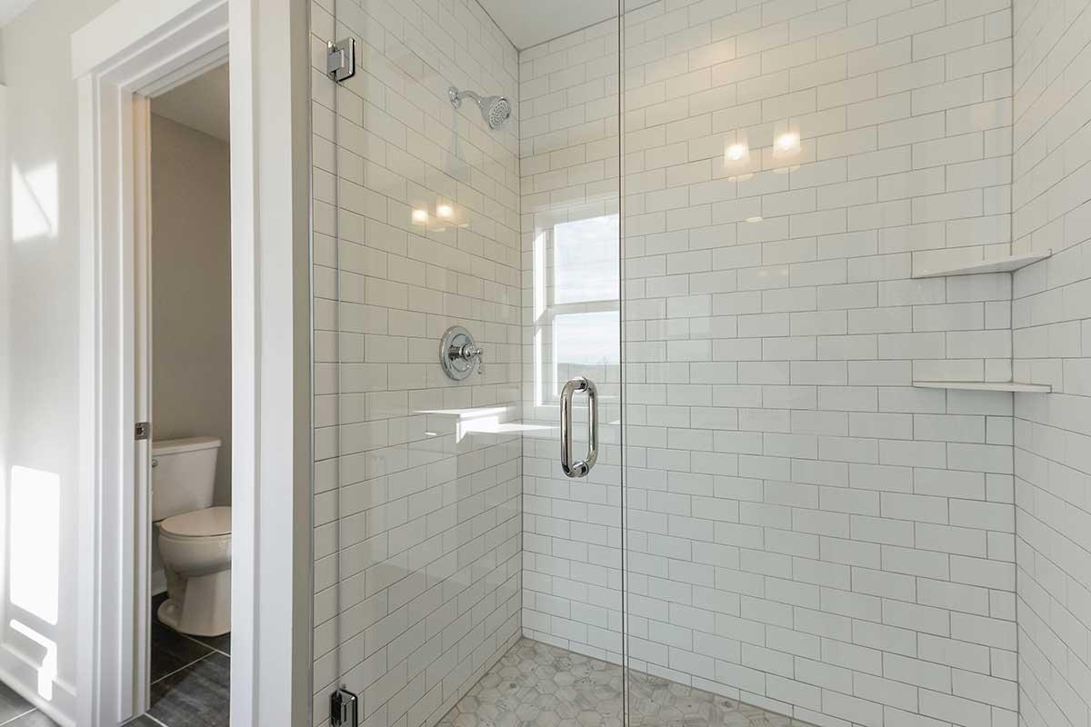 7084 61st Street S Photo 029 Owners Bath