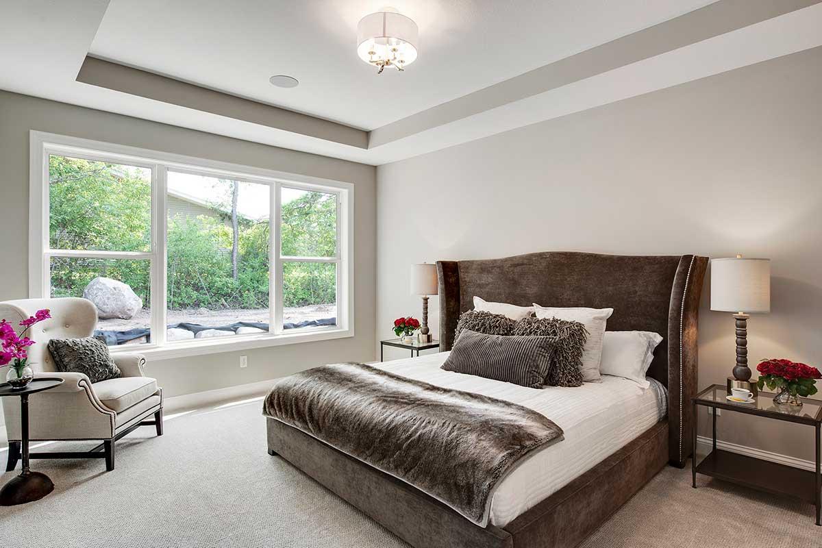 1070 Mehegan Lane 032 Owners Suite
