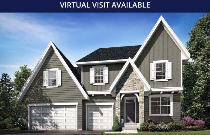 9240 Eagle Ridge Rd Virtual Visit