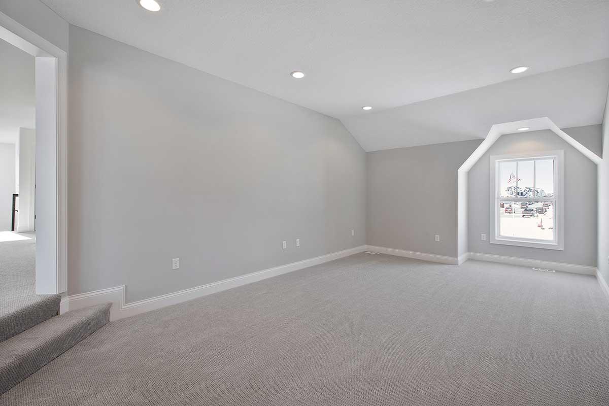 4844 Sonoma Rd Photo 040 Bonus Room