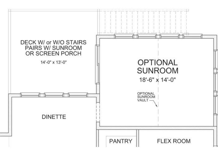 Itasca A 1 24 20 Ml Opt Sunroom