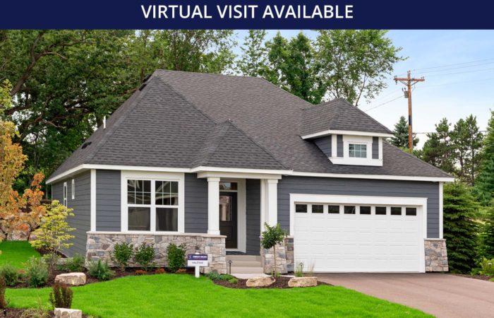 1070 Mehegan Lane Virtual Visit