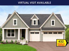1071 Mehegan Lane Virtual Visit