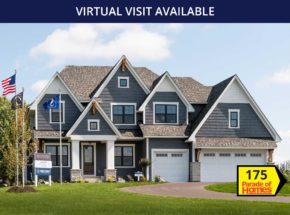 264 Hamilton Hills Virtual Visit 02