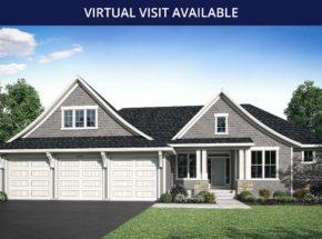 3671 Woodland Cove Pkwy Virtual Visit