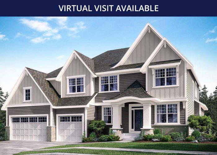 4799 Sonoma Rd Virtual Visit