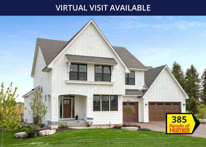4848 Sonoma Road Virtual Visit
