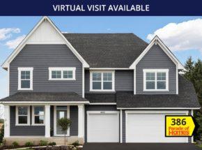 4852 Sonoma Road Virtual Visit
