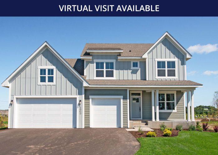 4869 Sonoma Ct Virtual Visit
