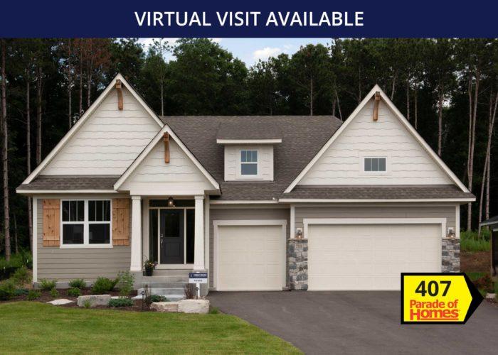 7036 61st St S Virtual Visit