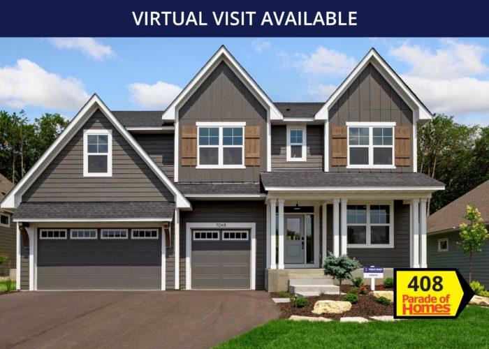 7048 61st St S Virtual Visit