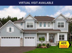 7060 61st St S Virtual Visit