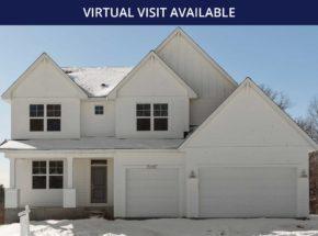 7097 61st Street S Photo 002 Exterior Feature Virtual Visit