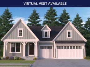 7099 61st St S Virtual Visit