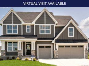 7540 Walnut Grove Lane N Exteriors Photo 002 Feature Virtual Visit