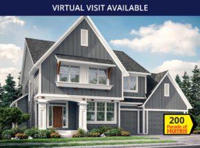 7611 Urbandale Lane N Virtual Visit