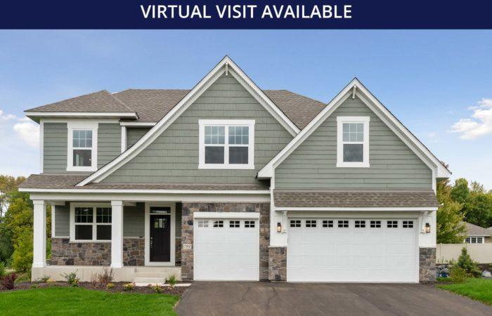 792 Arbor Woods Rd Virtual Visit
