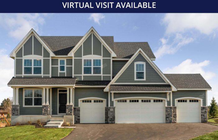 9140 Eagle Ct Virtual Visit