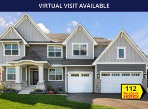 9185 Eagle Ridge Road Virtual Visit