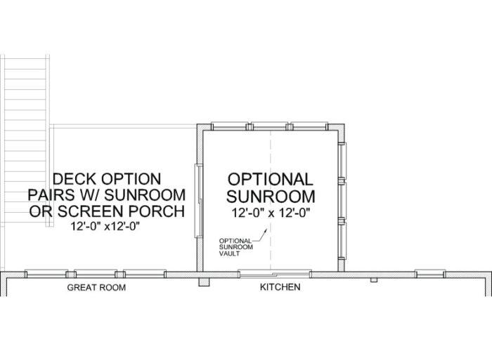 Web Floorplan 0 Alden Marketing 2 15 19 Opt Snrm Deck Ml