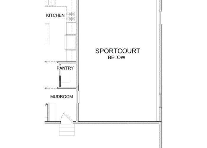 Web Floorplan 0 Gr Augusta Marketing 2 21 19 Opt Sport Court Ml