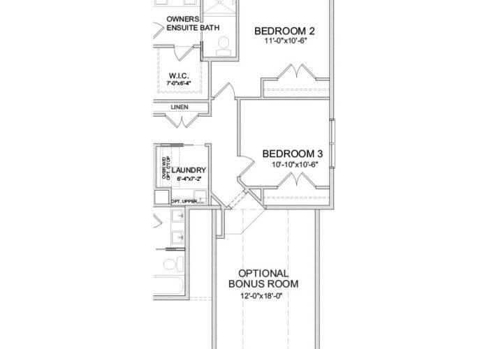 Web Floorplan 0 Gr Carson A 1 24 20 Ul Opt Bonus Room