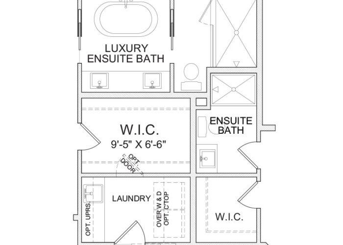 Web Floorplan 0 Gr Geneva 1 24 20 Ul Opt Lux Owners Bath