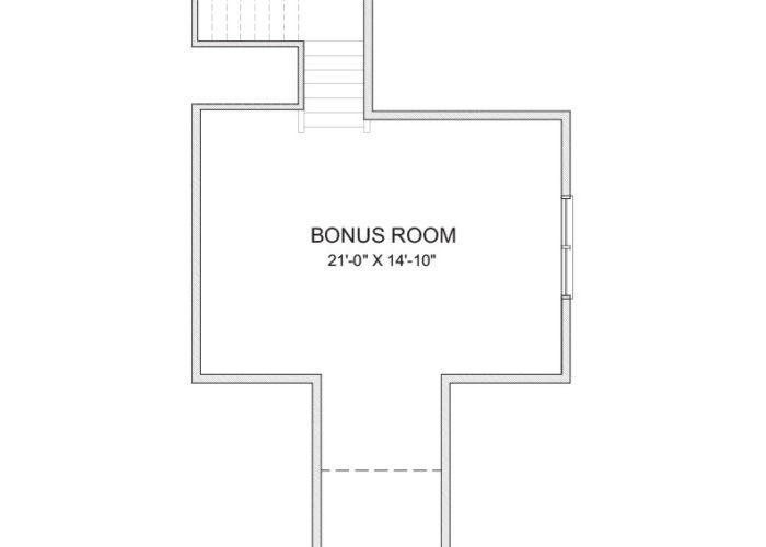 Web Floorplan 0 Gr Maxwell A 1 24 20 Base Opt Ul Bonus Room