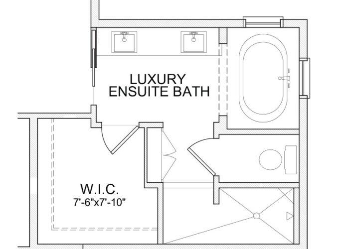 Web Floorplan 0 Gr Riley D 1 27 20 Ul Opt Lux Owners Bath
