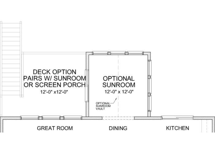 Web Floorplan 0 Langden Marketing 2 21 19 Opt Snrm Deck Ml