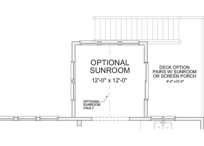 Web Floorplan 0 Palmer 1 24 20 Ml Opt Sunroom