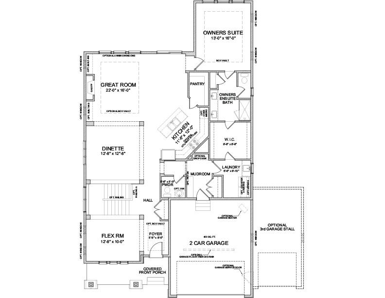 Web Floorplan 0 Smithtown A 1 24 20 Base Ml