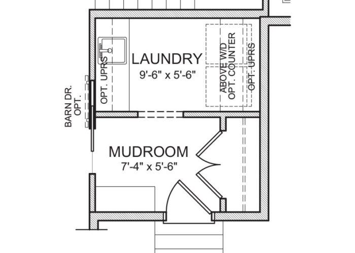 Web Floorplan 10 Gr Maxwell A 1 24 20 Base Ml Opt Alt Mudroom