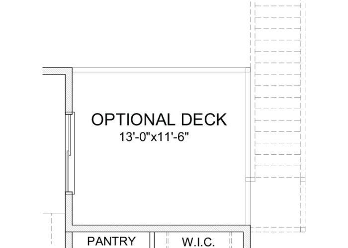 Web Floorplan 10 Gr Riley D 1 27 20 Ml Opt Deck