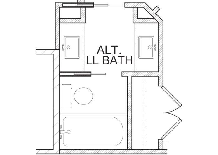 Web Floorplan 10 Palmer 1 24 20 Ll Opt Alt Bath