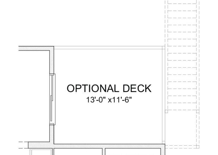 Web Floorplan 11 Gr Geneva 1 24 20 Ml Opt Deck