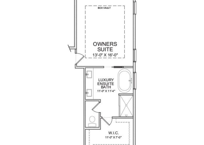 Web Floorplan 11 Gr Maxwell A 1 24 20 Base Ml Opt Alt Lux Owners Bath