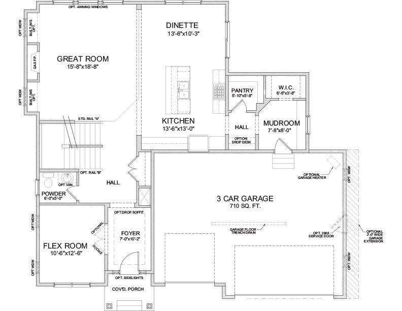 Web Floorplan 11 Gr Riley D 1 27 20 Ml Base