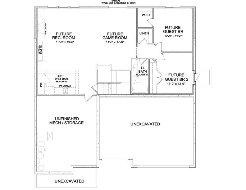 Web Floorplan 11 Palmer 1 24 20 Ll Base