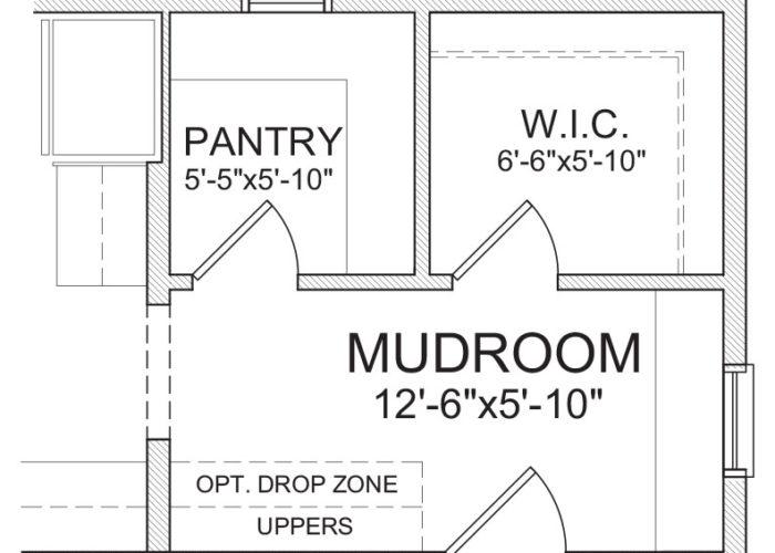 Web Floorplan 12 Gr Geneva 1 24 20 Ml Opt Alt Mudroom