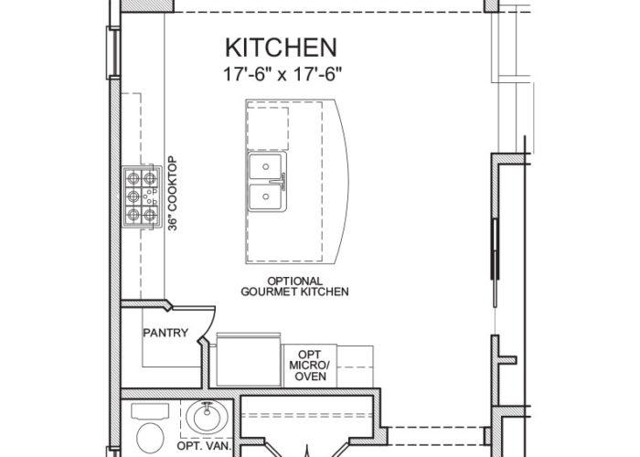 Web Floorplan 12 Gr Maxwell A 1 24 20 Base Ml Opt Alt Kitchen