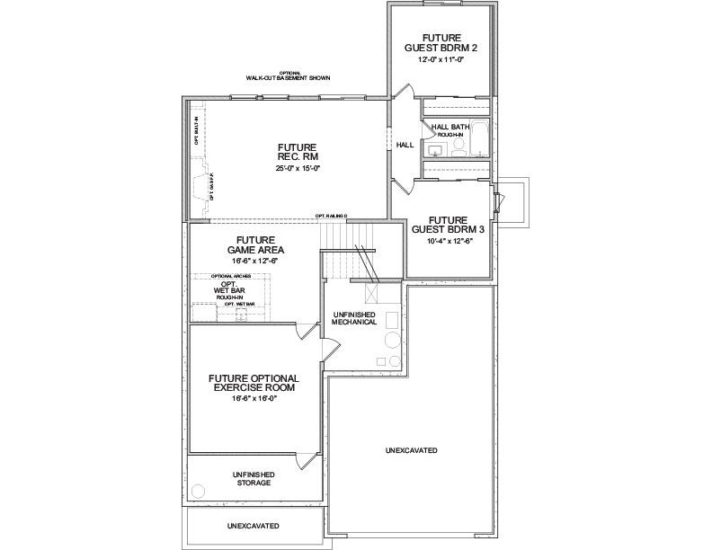 Web Floorplan 13 Gr Maxwell A 1 24 20 Base Ll